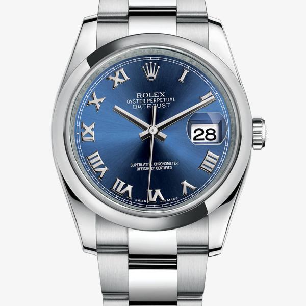 أسعار ساعات رولكس Rolex الأصلية في المملكة العربية السعودية 2018