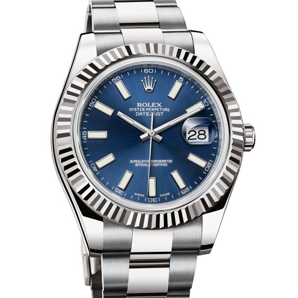 2a12195b4d027 أسعار ساعات رولكس Rolex الأصلية في المملكة العربية السعودية 2018 ...