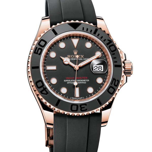 befee04088ff5 أسعار ساعات رولكس Rolex الأصلية في المملكة العربية السعودية 2018 ...