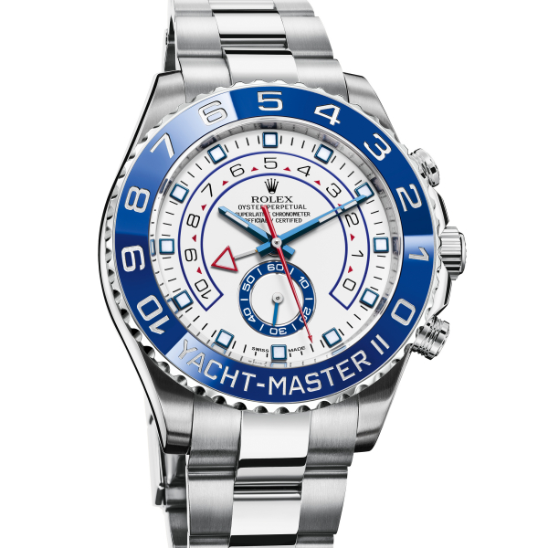 71ba12965 أسعار ساعات رولكس Rolex الأصلية في المملكة العربية السعودية 2018 ...